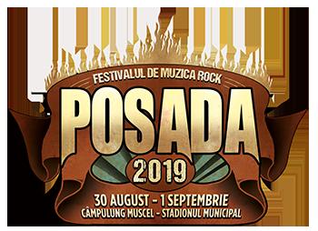 Festivalul de muzica Rock Posada 2019