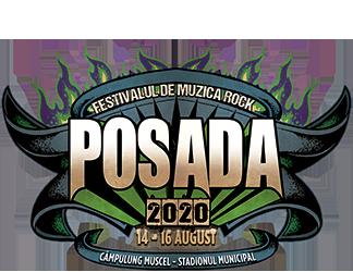 Festivalul de muzica Rock Posada 2020