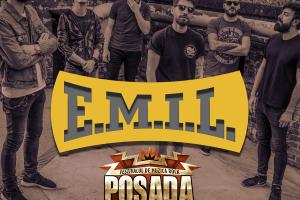 Line-up final la Posada Rock 2018!