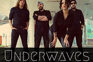 Underwaves