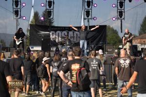 BUSOLA din Chișinău – Marele Premiu la Posada Rock 2019!
